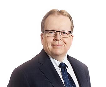 Timonen Pekka